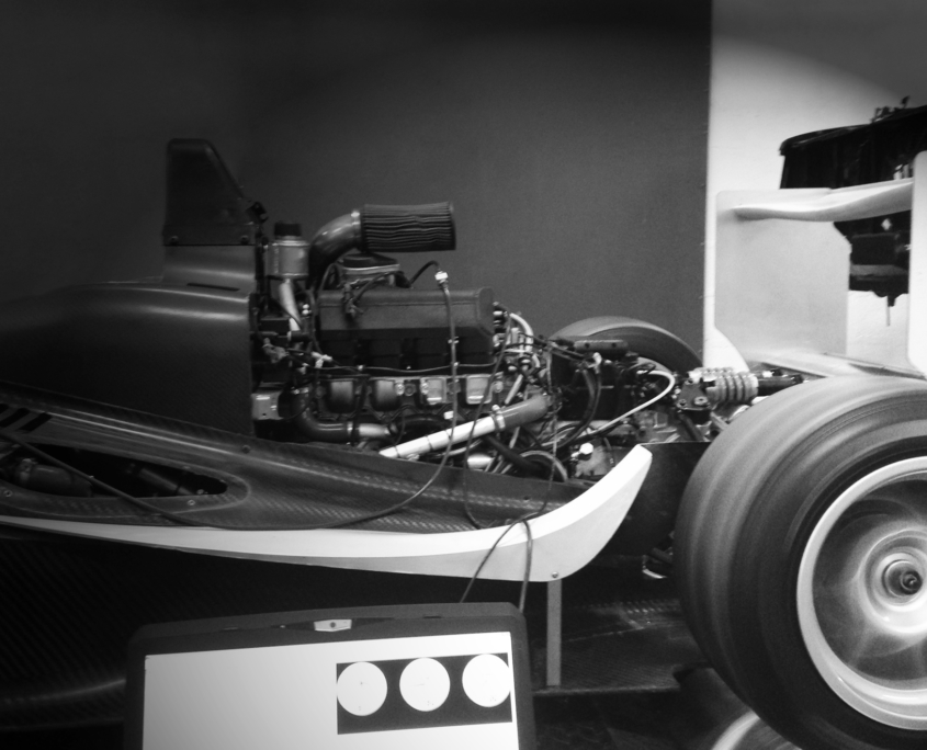 Etude de machine spéciale : analyse-parametre-moteur-formules