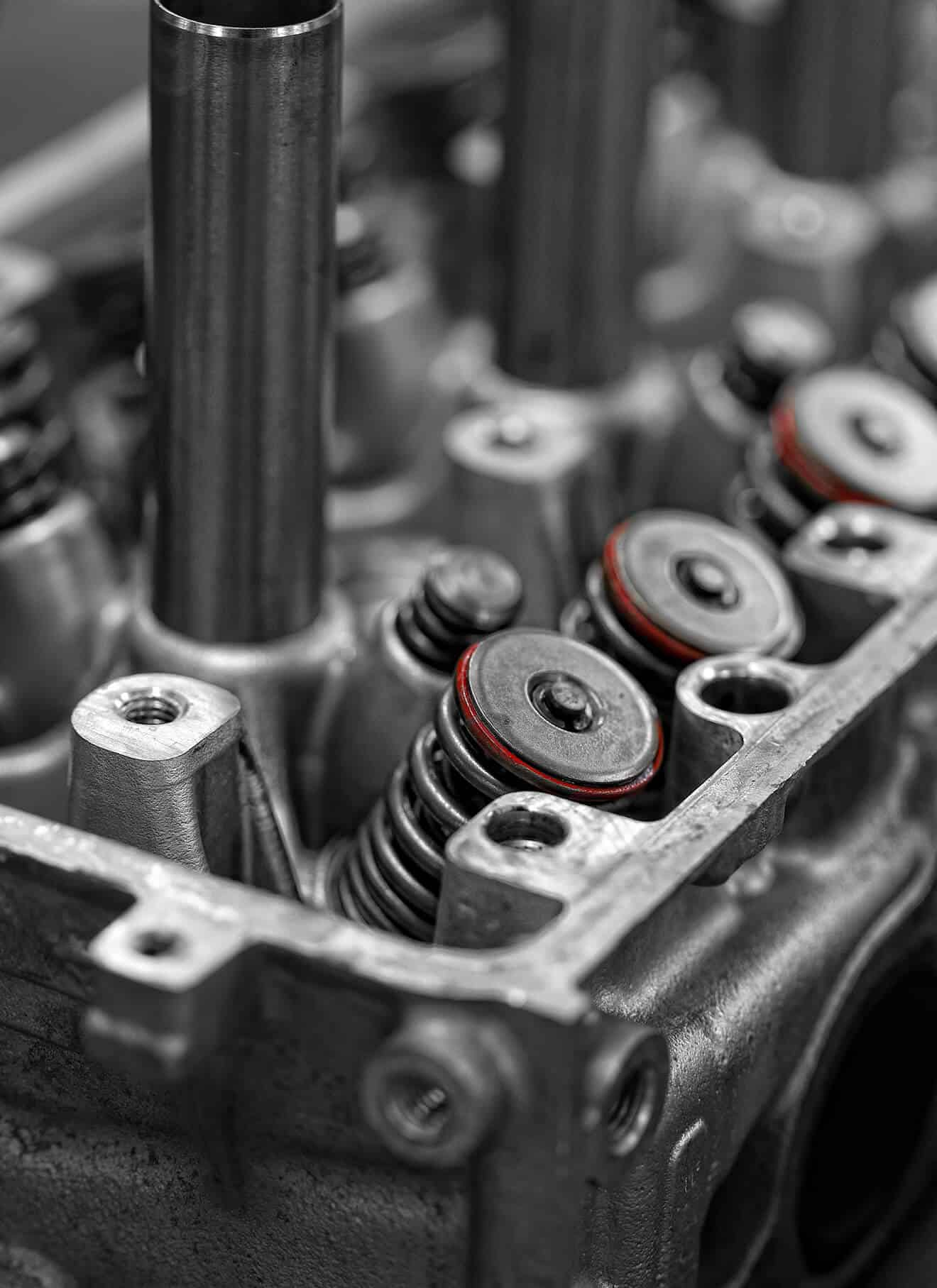 piece-moteur-lotus