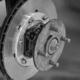 Refabrication de pièces automobiles : Talbo Lotus